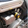 Padací protektory Yamaha MT01