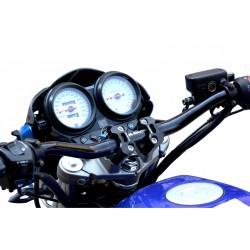 Řidítka Honda CB 600 F 98-13,  s představci.