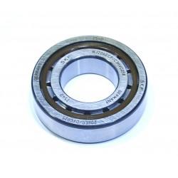 Ložisko KTM NJ206ECP/C3HVC058, 80030019000