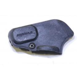Kryt brzdy KTM 50 SX, 45113004000