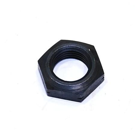 Matice M16x1.5 mm pro KTM, 50330029000