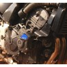 Padací protektory Honda CBF 600