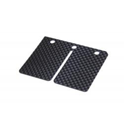 Carbon Valve 0.4 mm, 54730052040