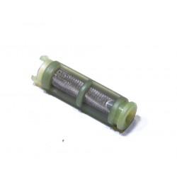 Sítko olejové 11.8x44.5 mm, 59038015100