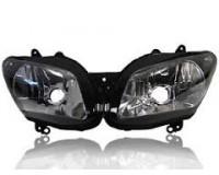 Přední světlo Yamaha YZF R1 2002-2003