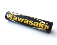 Chránič hrazdy na řidítka CEMOTO - Kawasaki
