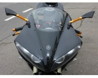 Zrcátka na motocykl YAMAHA YZF R1 2004-06