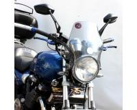 Zrcátka na motocykl Yamaha XJR
