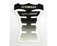 Tankpad na motocykly Yamaha XJR 1300