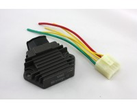 Regulátor dobíjení Honda CBR900 - CBR600 - CB600