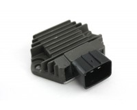 Regulátor dobíjení Honda VT750 Shadow