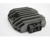 Regulátor dobíjení Yamaha YZFR1 99-01 -  YZFR6 03-05 - YFZR6