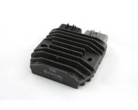 Regulátor dobíjení Honda TRX500