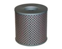 Olejový filtr HF126