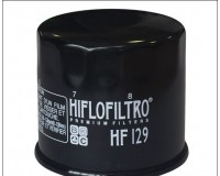 Olejový filtr HF129