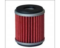 Olejový filtr HF140