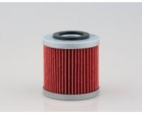 Olejový filtr HF154