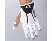 Rukavice O'Neal Revolution Glove bílé