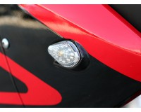 Led blinkry Honda CBR 600/1000 RR