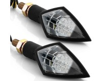 Led blinkry na motocykl. ARROW 2