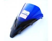 Přední plexi Yamaha YZF R1 2004-06 MRA Racing 04023