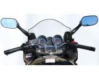 Řidítka na motorku Suzuki GSF 1200 S Bandit, 1997-2007