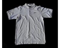 Pánské tričko Alpinestars vel. L