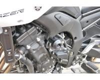 Padací protektory Ring, Yamaha FZ8 2010-2015