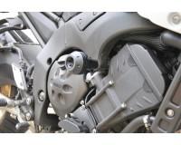 Padací protektory Ring, Yamaha FZ1 2006-2012