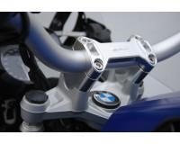 Navýšení řidítek BMW R 1200 GS/GSA LC 2013-2018