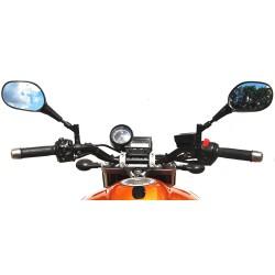 Řidítka pro Yamaha MT03
