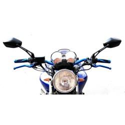 Řidítka pro Honda CB 600 F Hornet