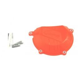 Ochranné víko spojky KTM EXC 450 12-15 UFO AC02410