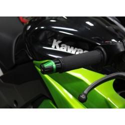 Závažíčka Kawasaki Z1000, Z800, MS380