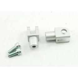 Suzuki GSX600R,  SV650, SV650S, TL1000R/S, GSX1300R