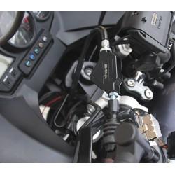 Posilovač spojky pro Yamaha TDM 900