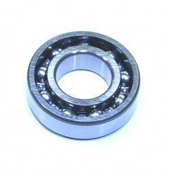 Ložisko KTM 6205C3, 0625062054