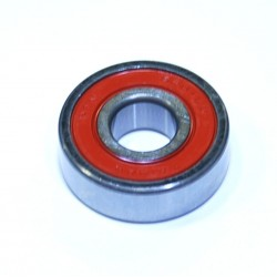 Ložisko KTM 6201, 0625062014