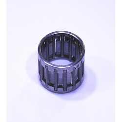 Ložisko KTM 8.9X2.04, 45132015000