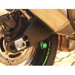 Rolny pro Kawasaki ZX10 R 2018-2019