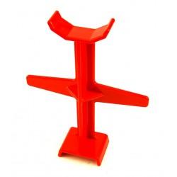 Kříž , Rozpěrka pro přepravu Endur.