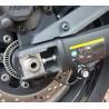 Rolny pro Kawasaki Vulcan 650 2017-