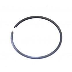 Pístní kroužek KTM 12.00x2.00 NBR70, 50330032500