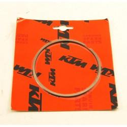 Pístní stírací kroužek 4T, KTM, 95 mm, 58030631000