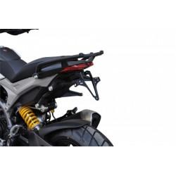 Držák SPZ Ducati Hypermotard, Hyperstrada 2013-