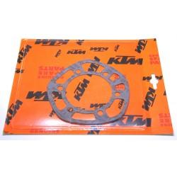 Těsnění KTM, 50230036500
