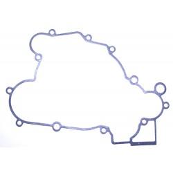 Těsnění KTM 85, 4703002500