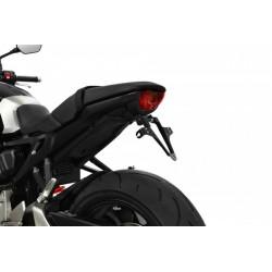 Držák SPZ Honda CB 1000 R 2018-