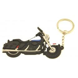 Přívěšek na klíče Yamaha Chopper