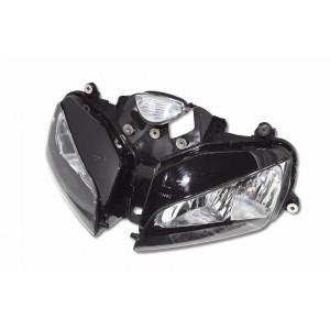 Přední světlo Honda CBR 600 RR 2003-2006